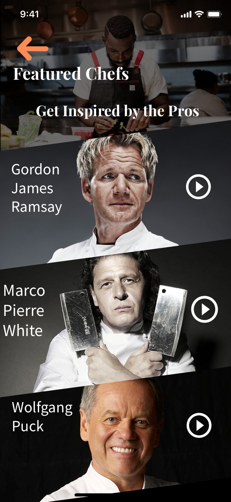 Featured-Chefs
