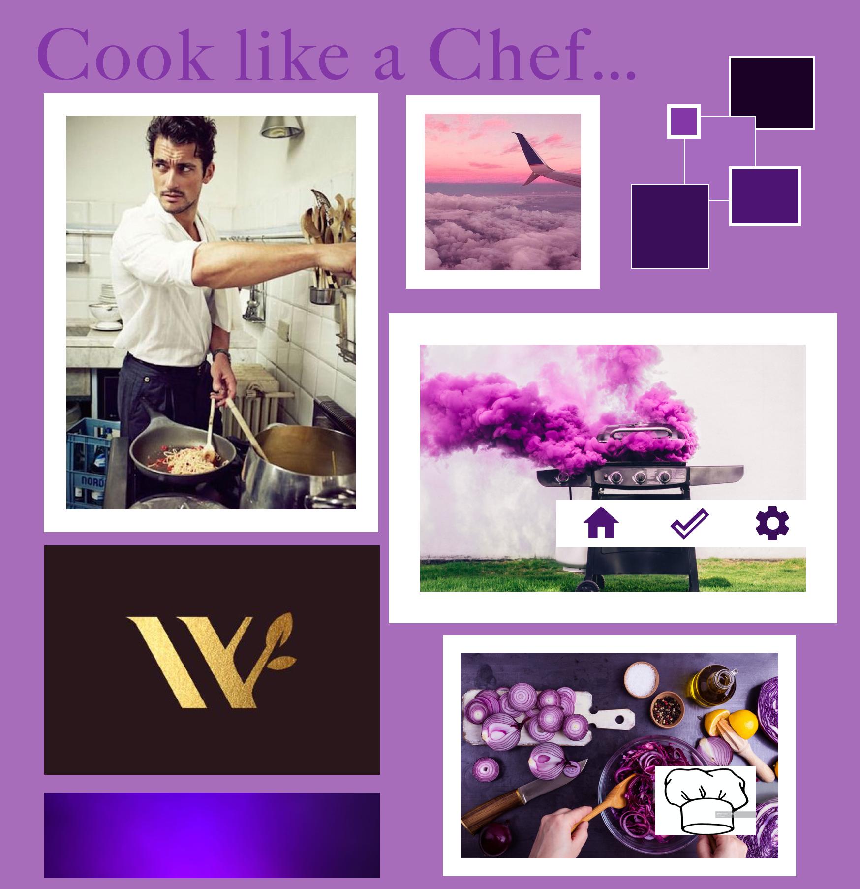 Purple-Dark-Expensive-Modern-New-Age-Exculsive